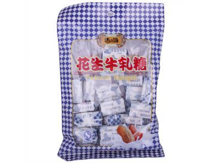 Süßigkeiten Verpackungsbeutel