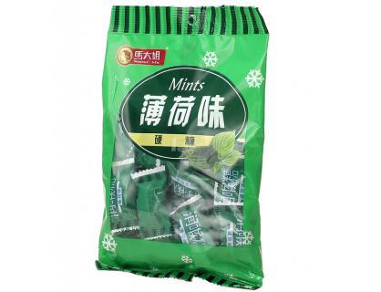 Süßigkeiten Kunststoff Verpackungsbeutel